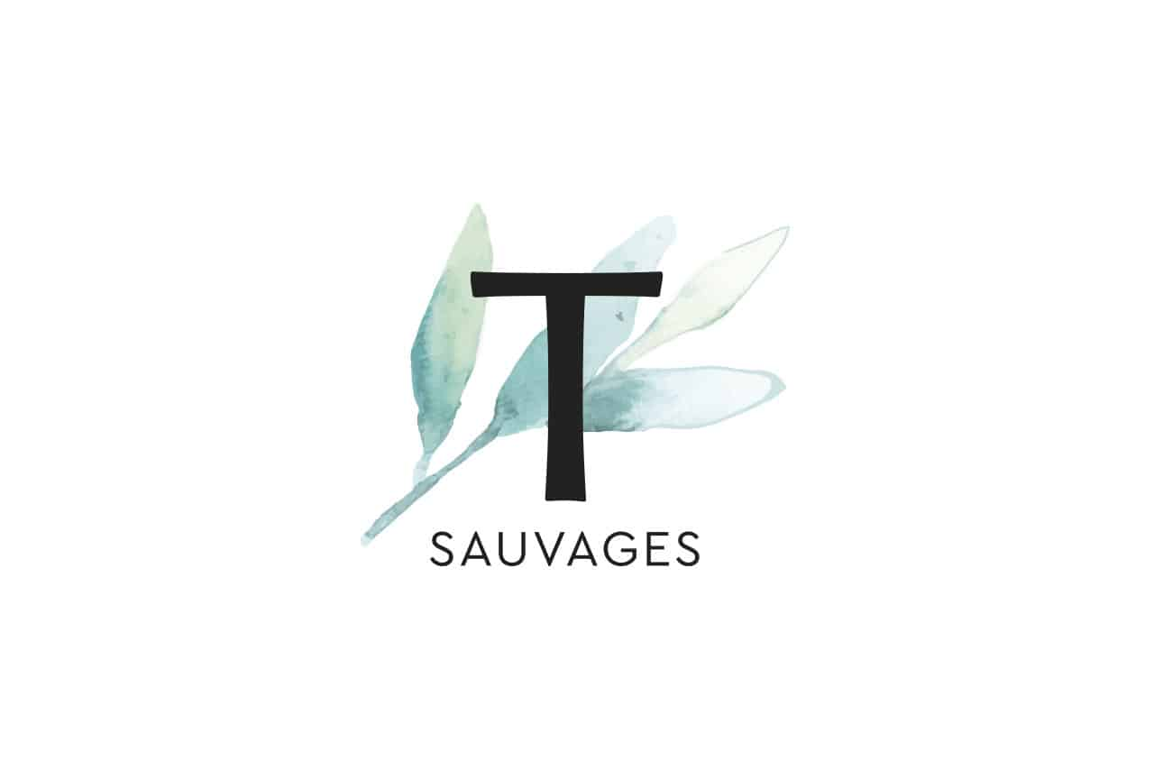 T sauvages