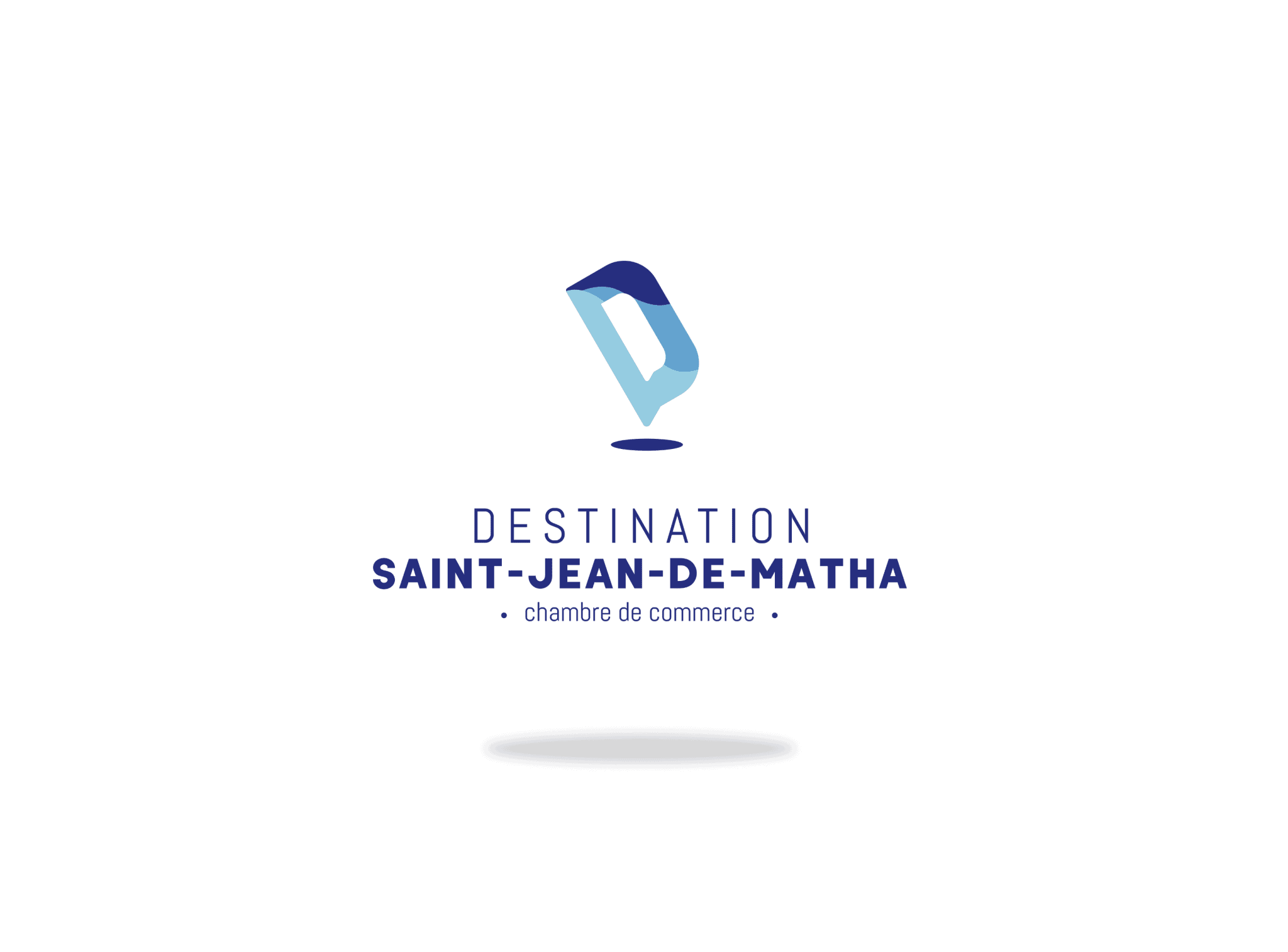 Destination Saint-Jean-De-Matha